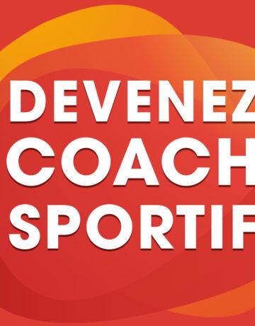 Learnandfit formation coach sportif en alternance Lyon