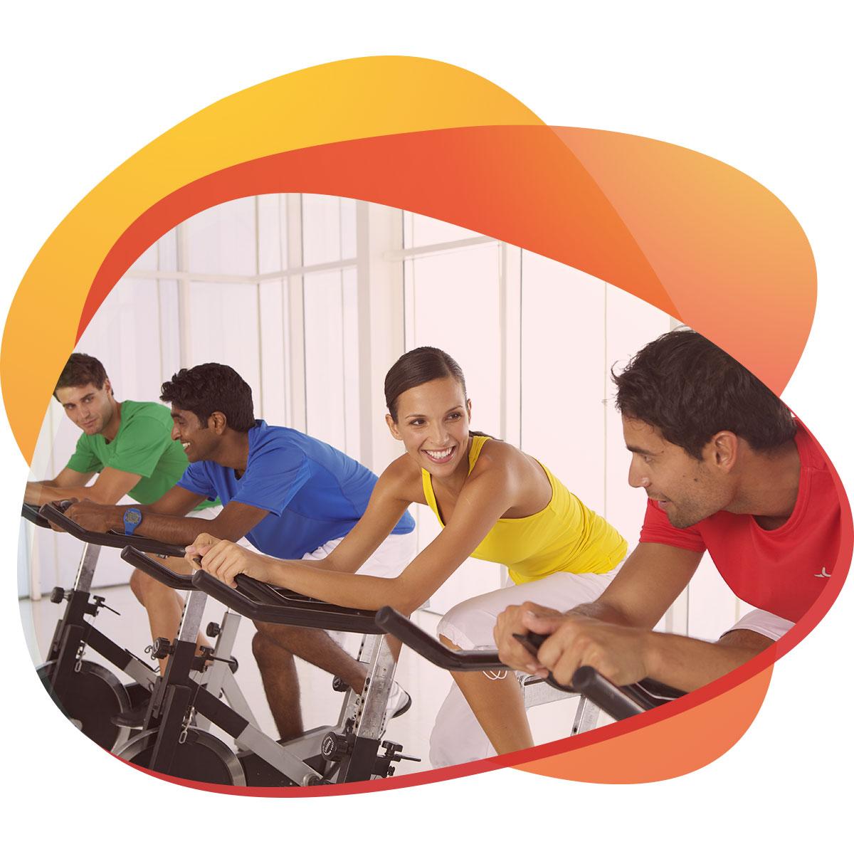 Learn&fit formation coach sportif diplome d'etat