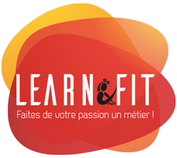 Learnandfit
