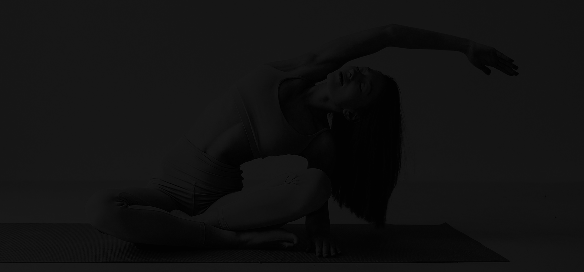 pilates learnandfit lyon